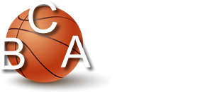 Basketball Club Alzenau e.V.